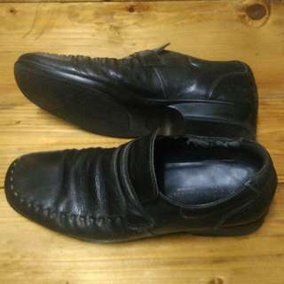 Soda homme shoes