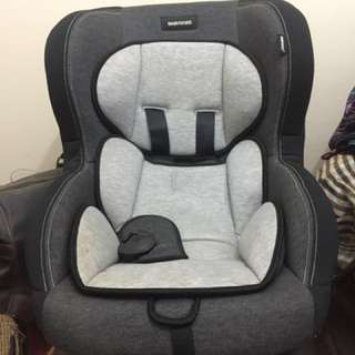 BABYDOES CARSEAT