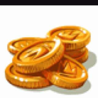Cheapest Mousehunt Gold and SB+, cheapest rate available.