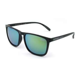 Anti-uv urban fashionable superdry sunglass (4 colours)
