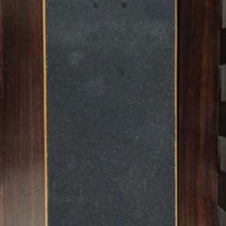 Blind Skateboard - Gently used
