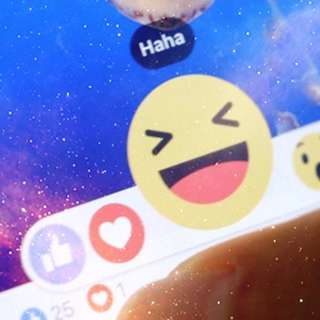 Facebook內容營銷速成班 (18/12)
