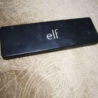 Elf (everyday smokey)