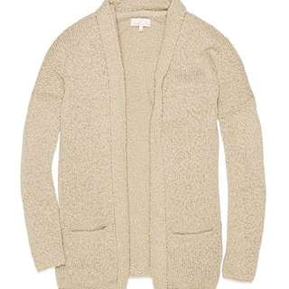TALULA Lennox sweater
