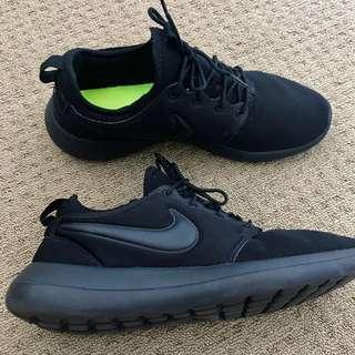 Men's Nike roshe US s.10