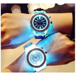 geneve watch
