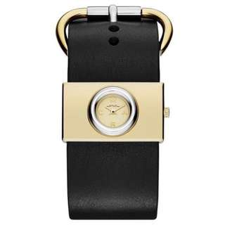 Marc By Marc Jacobs Original Watch