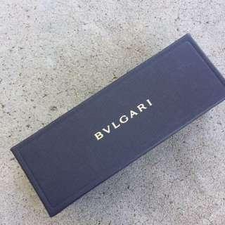 Bvlgari frames authentic $750