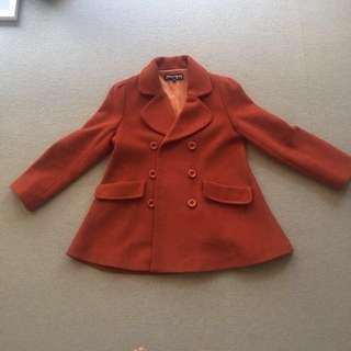Princess Highway Spring Jacket Size 6