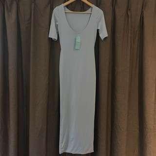 (NEW) Kookai Dress RRP $130.