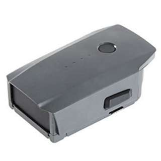DJI Mavic Pro Battery