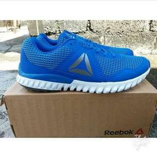 Sepatu Reebok Running Twisform Blade 3.0 Original