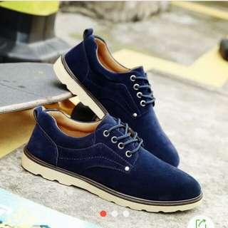 men sneakers casual shoes