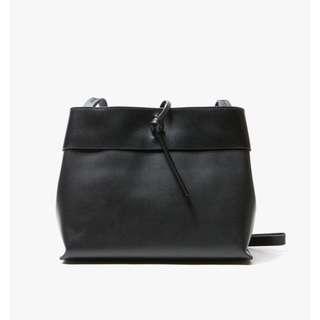 Kara shoulder bag