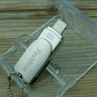 Iphone Usb 256g 手指