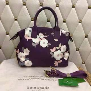 [NEW] Kate Spade Authentic Tote Bag