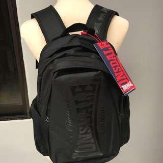 Lonsdale London Backpack Mini Capra Original