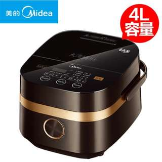 Midea/美的 MB-FS4006電飯煲🍚🍚🍚