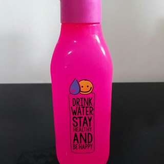 Preloved Eco Neon 1 ltr Limited !