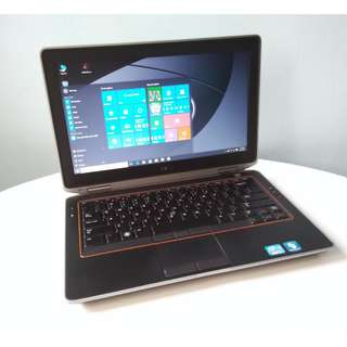 Dell i5 Laptop for Sale !!!