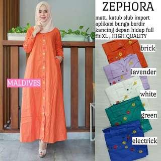 Zephora