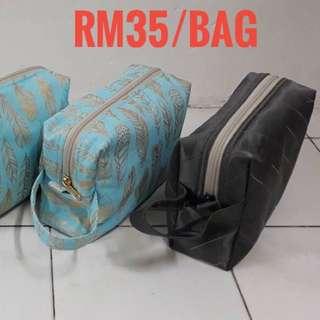 MakeUp Bag For Her
