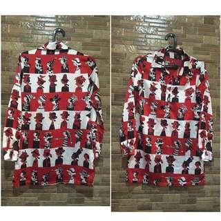 Polo dress 250 REPRICE 180