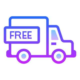FREE SHIPPING FOR CHRISTMAS