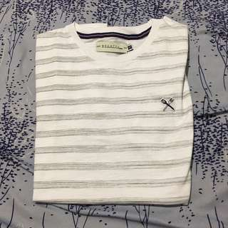 Regatta shirt