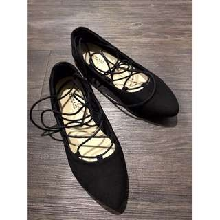 H&M鞋 38號