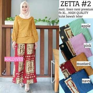 Zetta #2