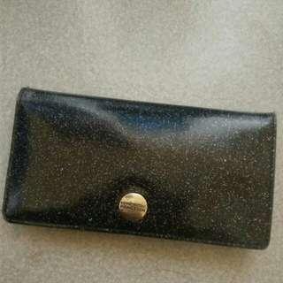 Dompet/ wallet