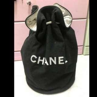 Preloved chanel bag