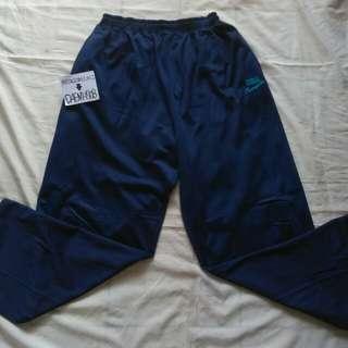 Trackpants champion (celanajogging)