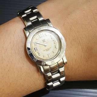 Givenchy Saqqhara Watch Original
