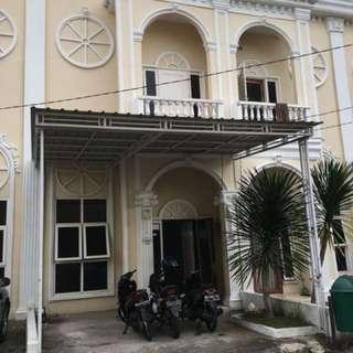 Golden Palace Block D-03
