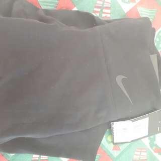 Sports clothes bundle