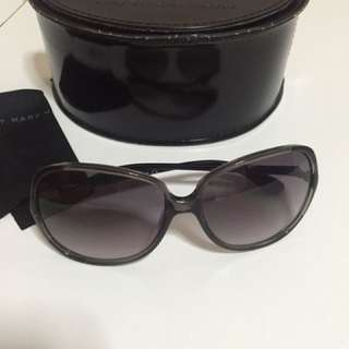 Marc By Marc Jacob Sunglasses(real)