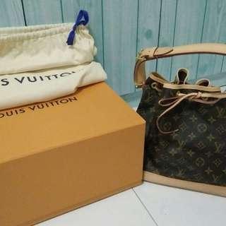 LV Sling Bag 1740 #1212YES