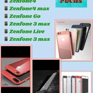 Asus Zenfone Phone Case