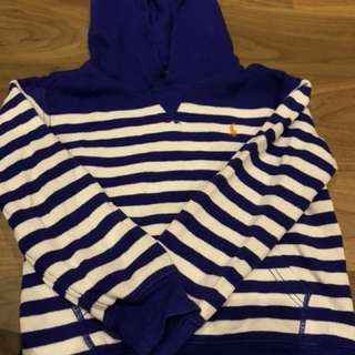 Polo Ralf Lauren boys sweater