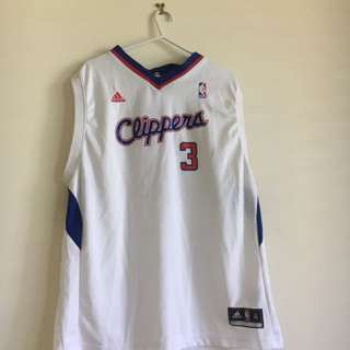 adidas clippers XL