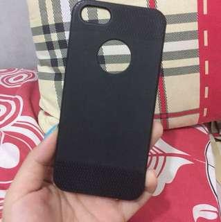 case iphone 5s carbon