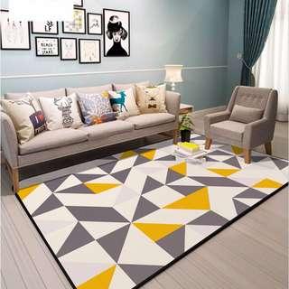 Carpet (120 cm x 180 cm)