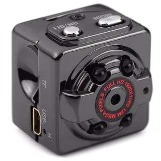 秘錄器 行車記錄器 針孔 mini 蒐證 家暴