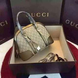 Gucci Premium copy 12q quality