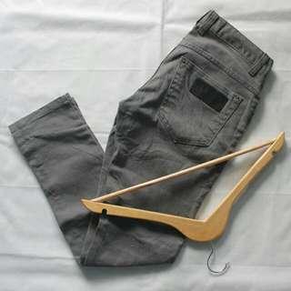 Aprill 77 Jeans