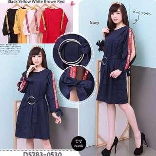 Dress strip  (best seller)