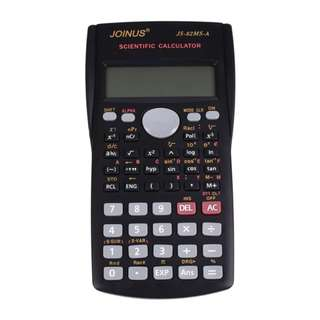 JOINUS Scientific Calculator School Calculator Office Calculator