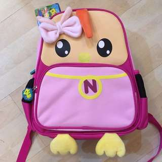Didi & Friends Bag